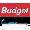 2013-budget100x100