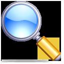 Pre-Move Data Center Relocation Assessment