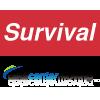 2013---survival--100x100