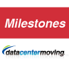 2013-milestones100x100