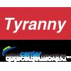2013-tyranny-100x100