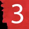 3checkmove
